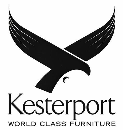 Kesterport WORLD CLASS FURNITURE