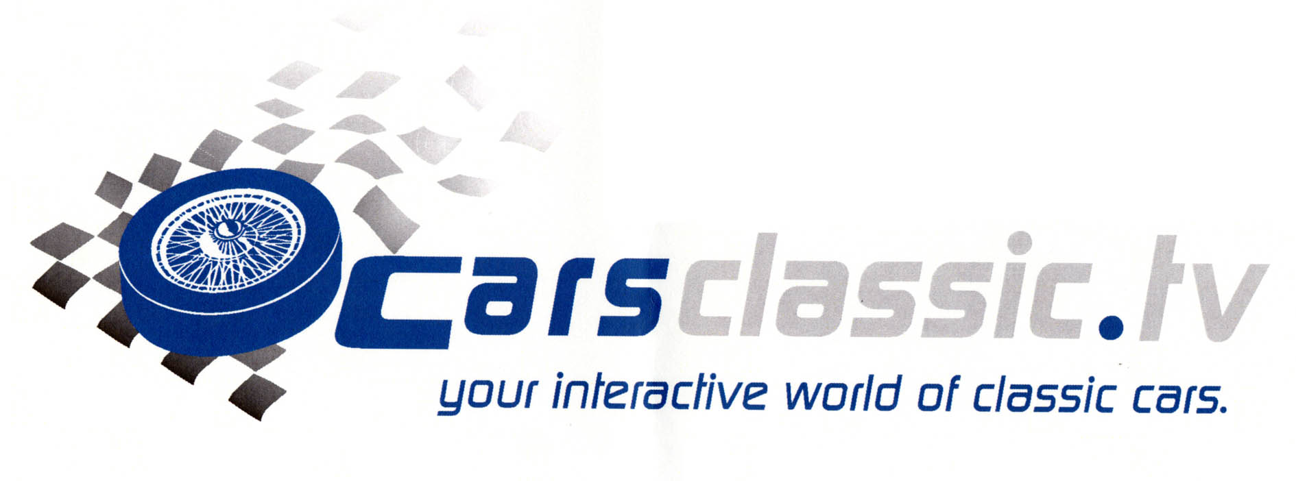 carsclassic.tv your interactive world of classic cars.