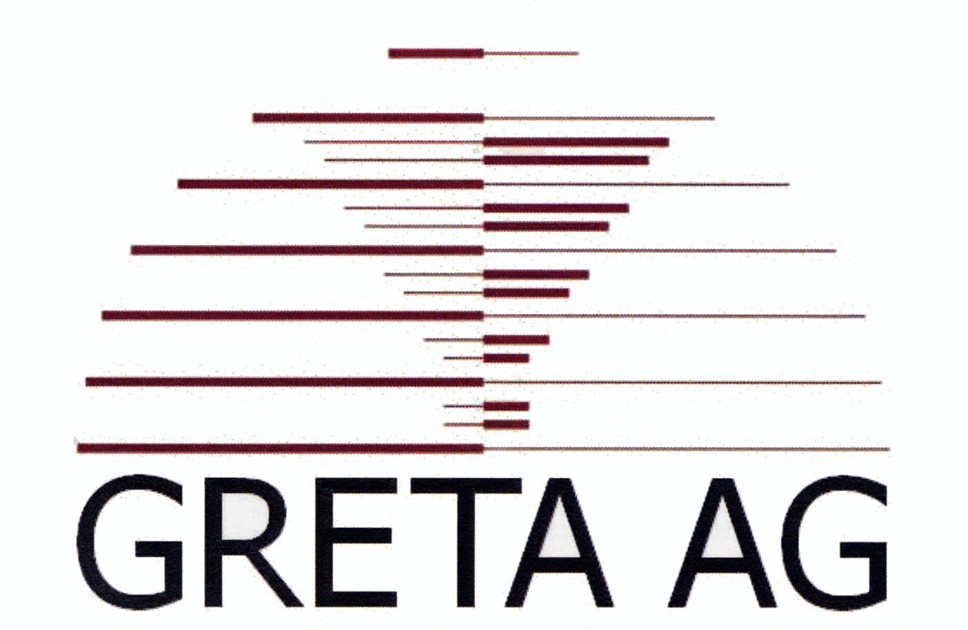GRETA AG