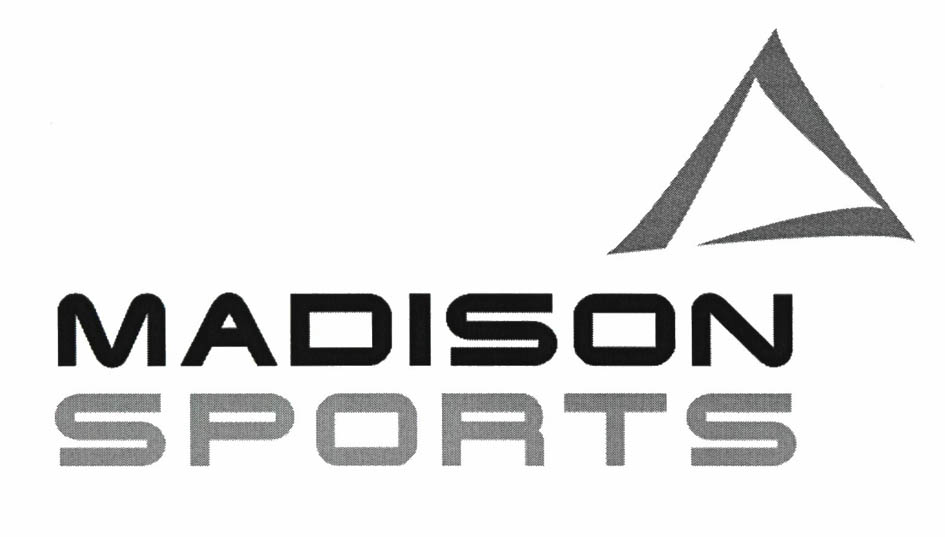 MADISON SPORTS
