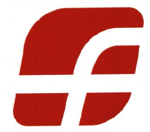 Frankenman International Limited