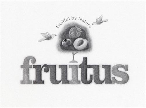 fruitus Fruitful by Nature