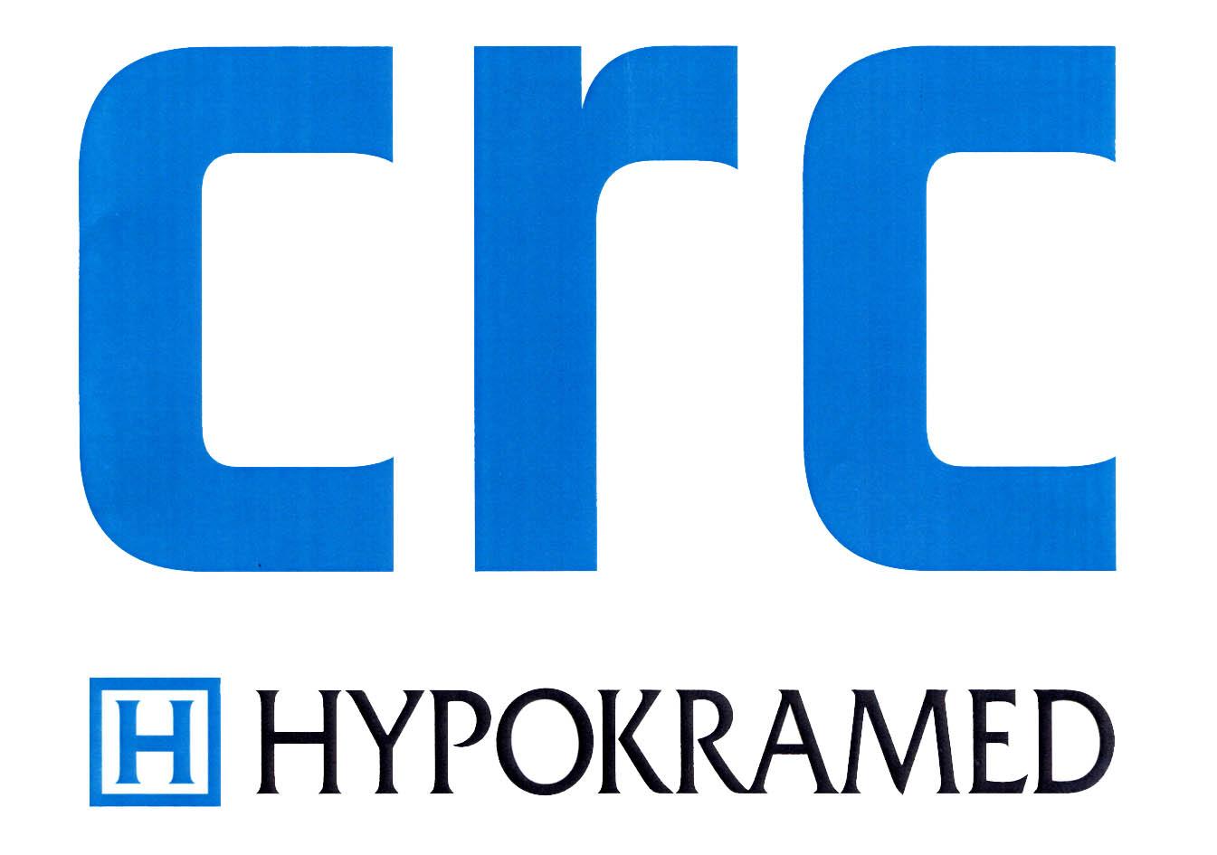 CRC H HYPOKRAMED