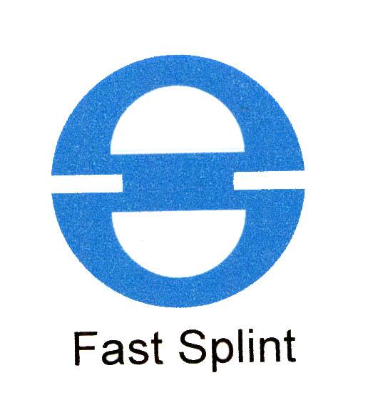 Fast Splint