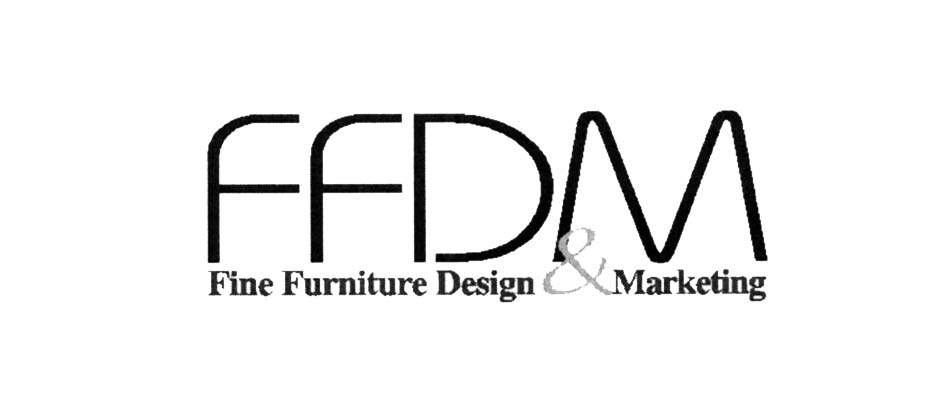 FFDM Fine Furniture Design U0026 Marketing