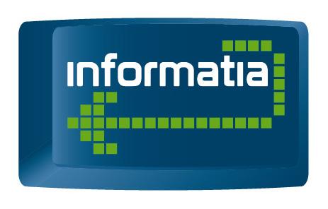 informatia