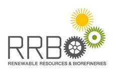 RRB RENEWABLE RESOURCES & BIOREFINERIES