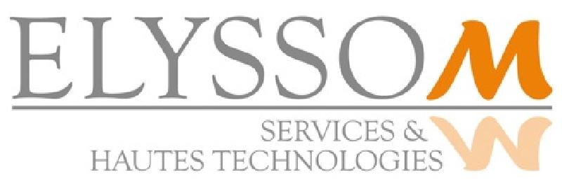 ELYSSOM - Services et Hautes Technologies