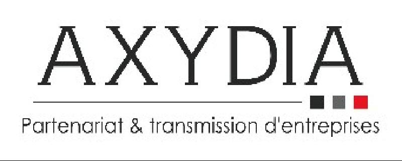 AXYDIA Partenariat & transmission d'entreprises
