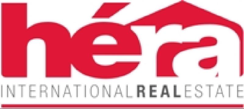 Héra international real estate
