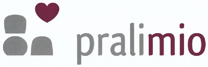 pralimio