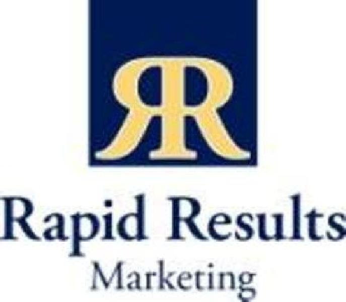 R Rapid Results Marketing