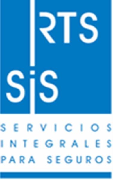 RTS SIS SERVICIOS INTEGRALES PARA SEGUROS