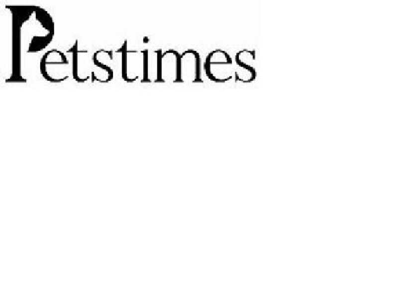 Petstimes