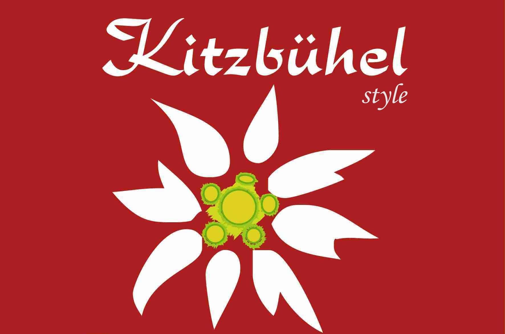 Kitzbühel style