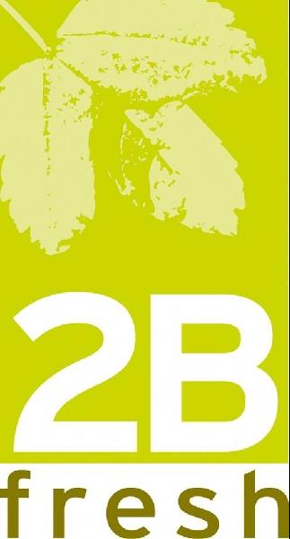 2B fresh