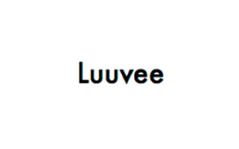 Luuvee