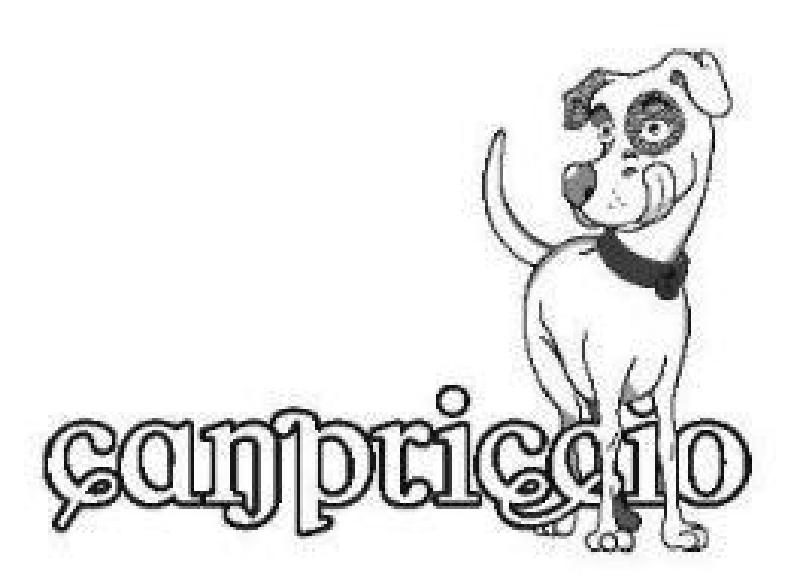 canpriccio