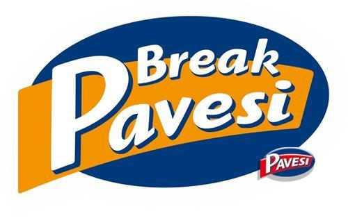 Break Pavesi - PAVESI