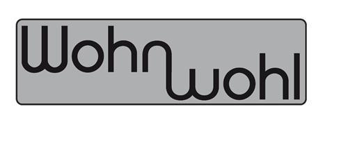 WohnWohl