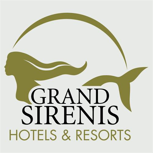 GRAND SIRENIS HOTELS & RESORTS