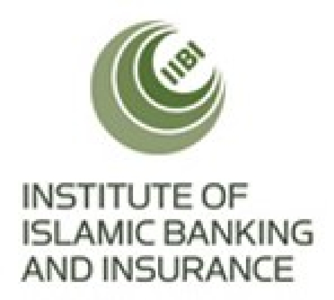 IIBI INSTITUTE OF ISLAMIC BANKING AND INSURANCE