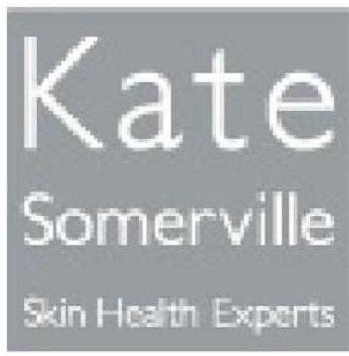 Kate Somerville Skin Health Experts