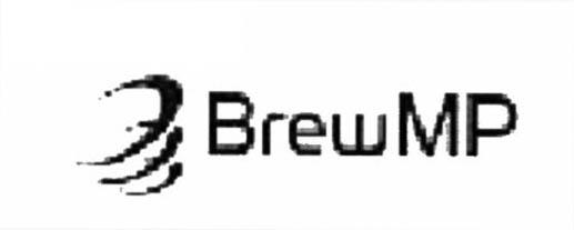BrewMP