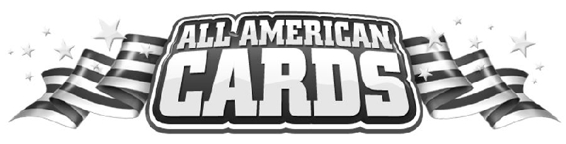 ALL AMERICAN CARDS