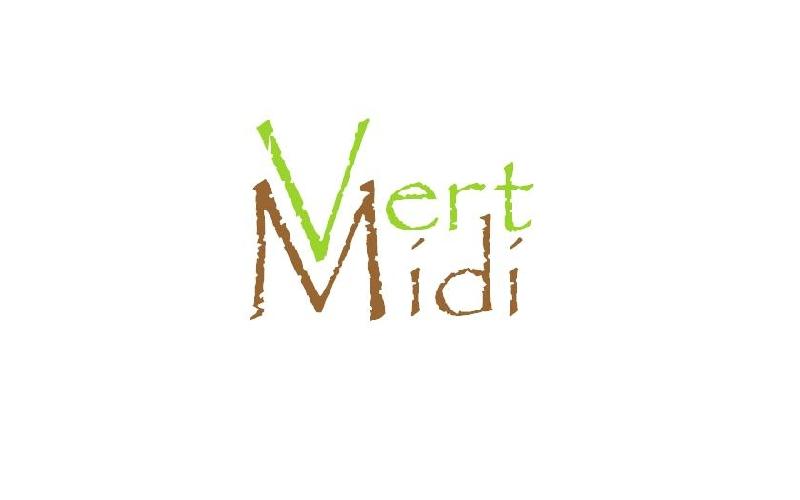 Vert Midi