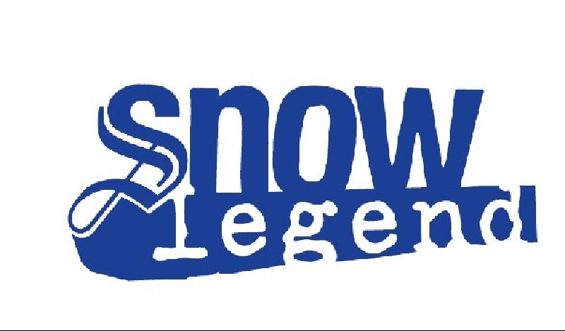 snow legend
