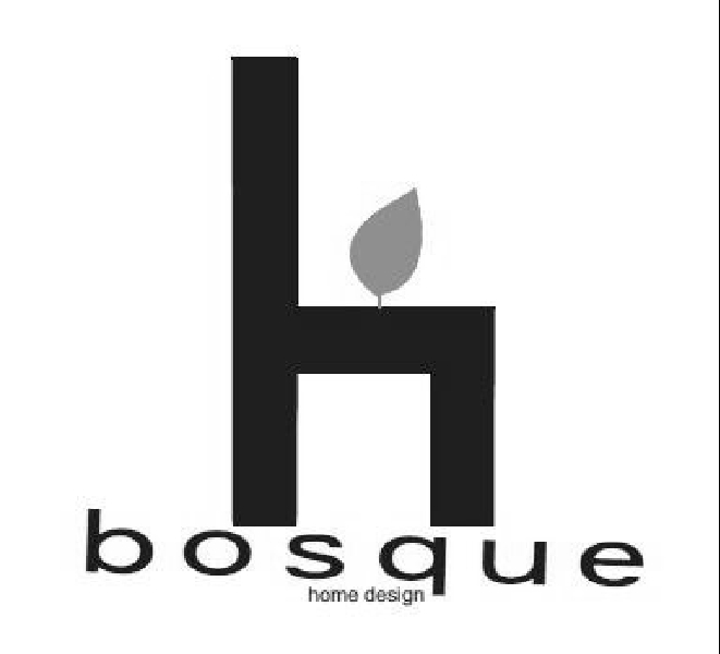 BOSQUE HOME DESIGN