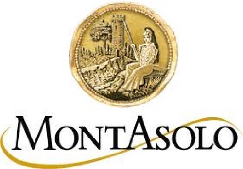 MONTASOLO