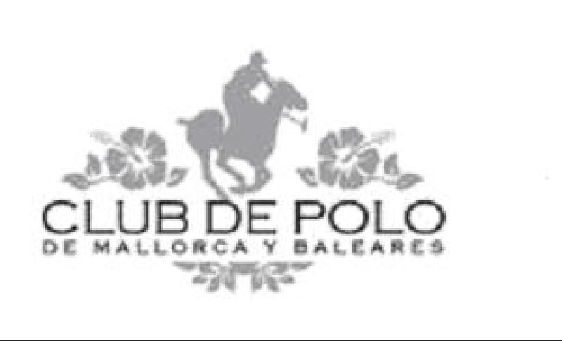 CLUB DE POLO DE MALLORCA Y BALEARES