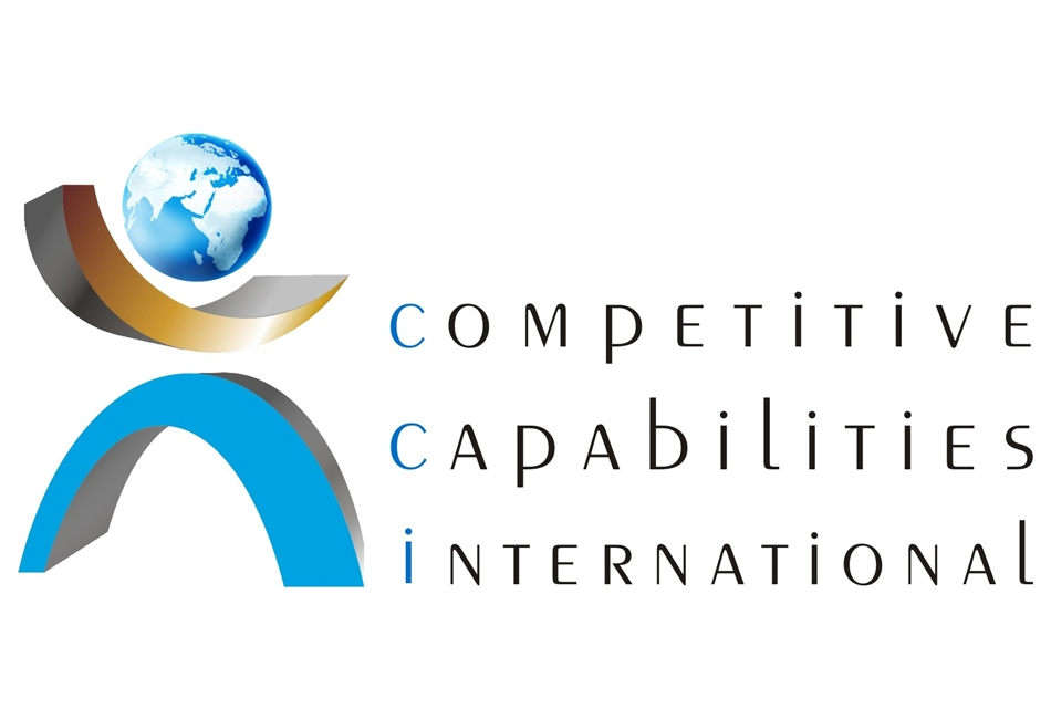 competitives capabilities international