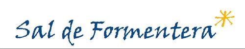 Sal de Formentera