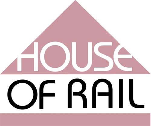 House of Rail