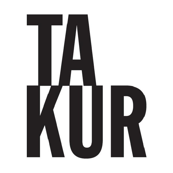 TA KUR