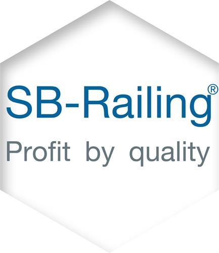 SB - Railing Profit by quality