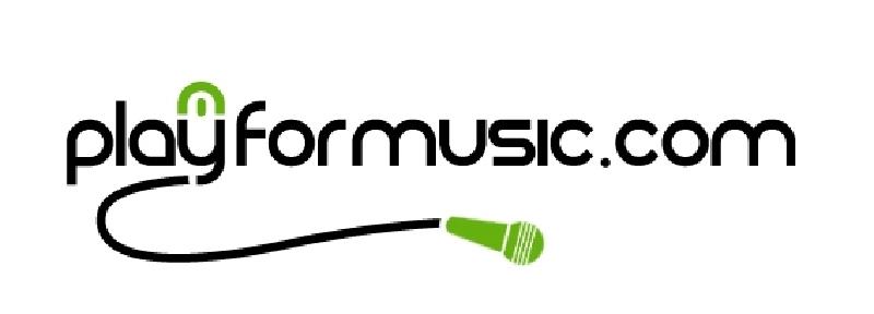 playformusic.com