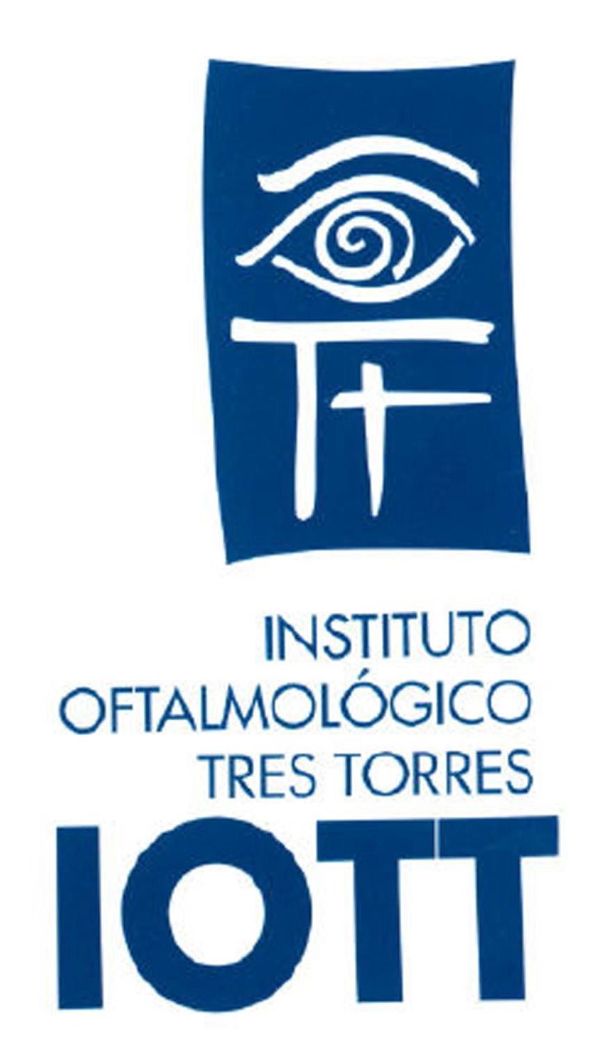 INSTITUTO OFTALMOLÓGICO TRES TORRES IOTT