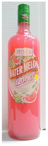 RIVES WATER MELON TROPIC