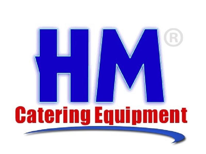 HM Catering Equipment