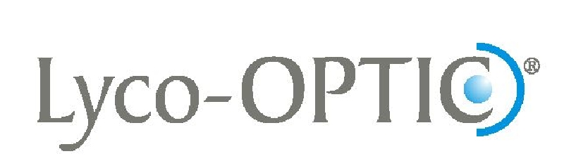 LYCO OPTIC