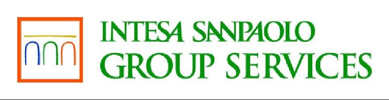 INTESA SANPAOLO GROUP SERVICES
