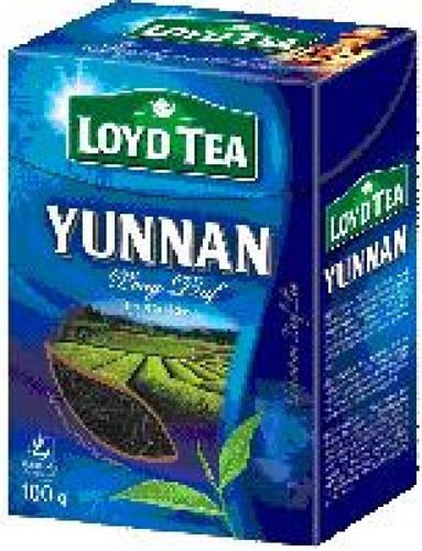LOYD TEA YUNNAN