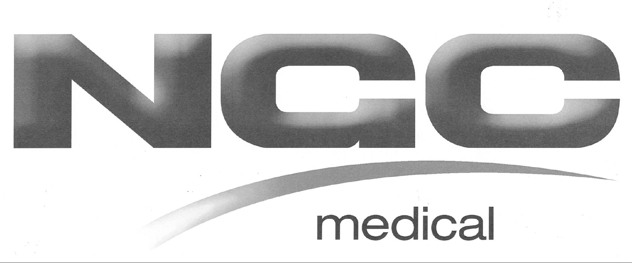 NGC medical