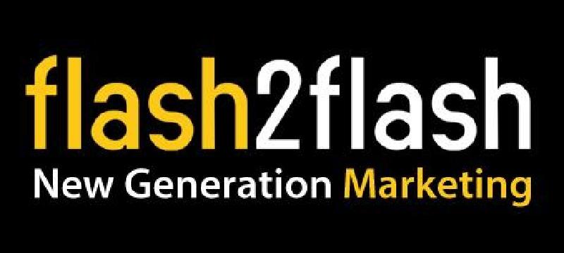 flash2flash New Generation Marketing