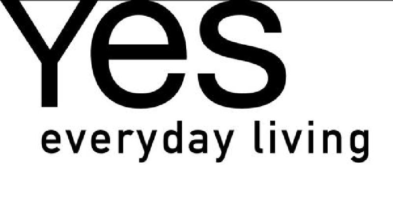 YES everyday living