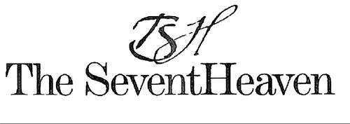 The SeventHeaven